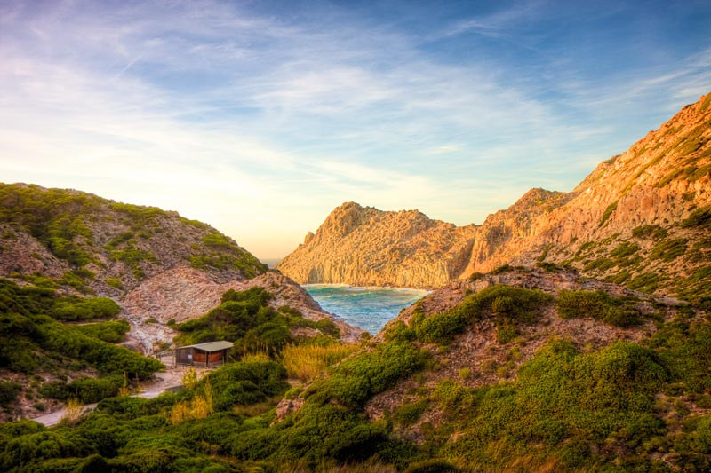Cala-Fico-Isola-di-San-Piet