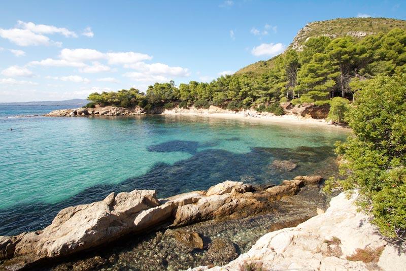Sardegna 20 belle spiagge da nord a sud weplaya for Isola che da il nome a un golfo della sardegna