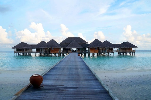 Cocoa-Island-maldive