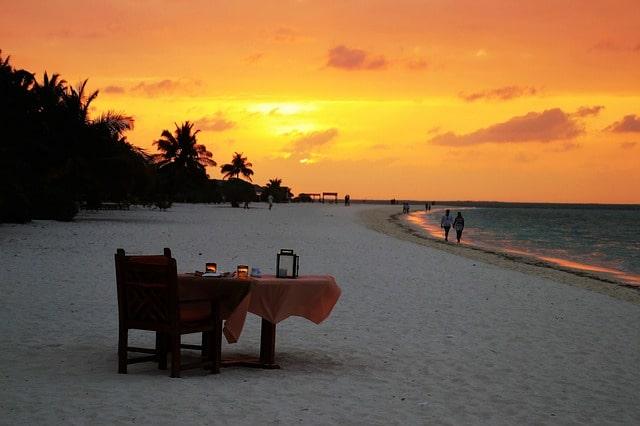 Dusit-Thani-Maldive