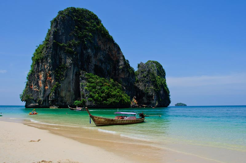 Phra-Nang-Beach-(1)