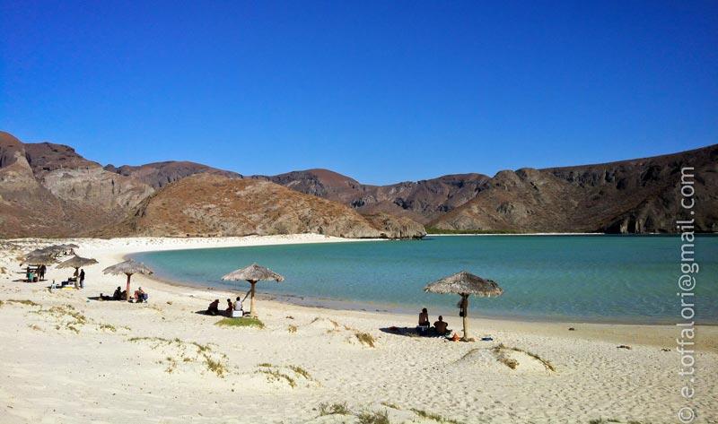 Playa-Balandra-La-Paz