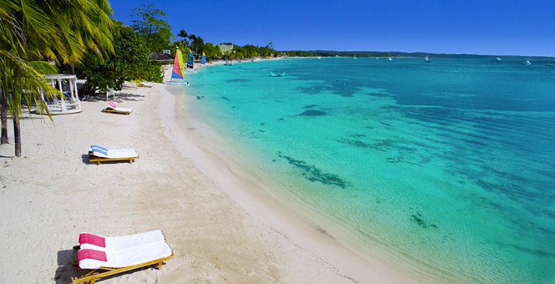 Sandals-Negril-Seven-Mile-Beach