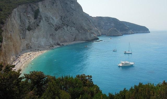 lefkada-grecia-(1)