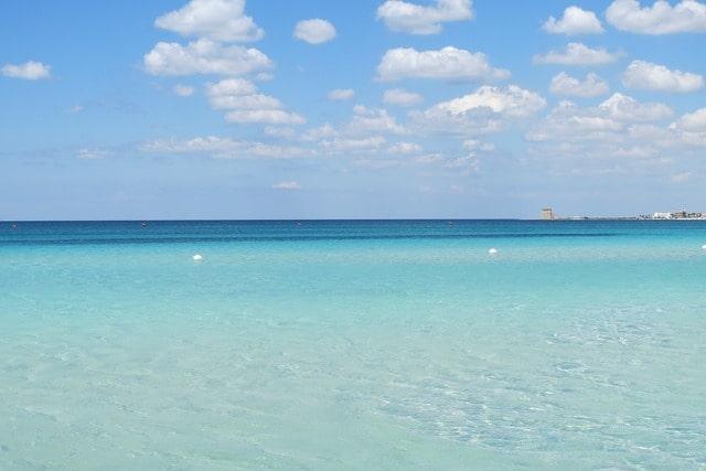 maldive-del-salento-(1)