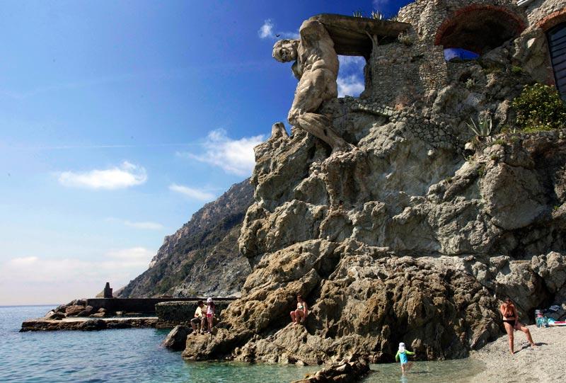 spiaggia-del-gigante-monter