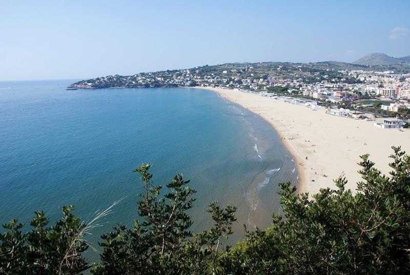 spiaggia-di-serapo-gaeta