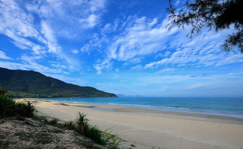 Bai-Dai-beach