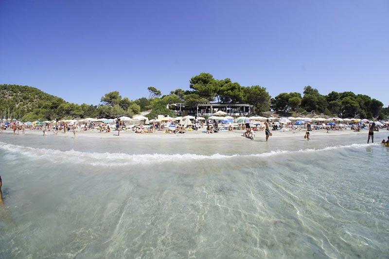 Las-Salinas-Ibiza