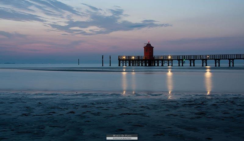 Lignano-Sabbiadoro-spiaggia