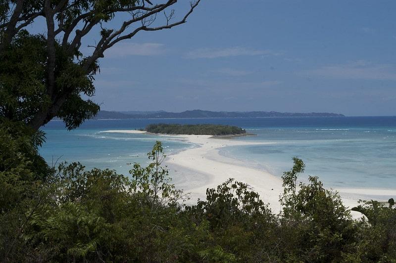Nosy-Iranja-Madagascar-(1)