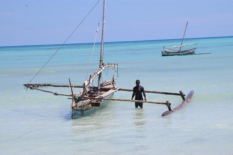 Nosy-Iranja-Madagascar-(2)
