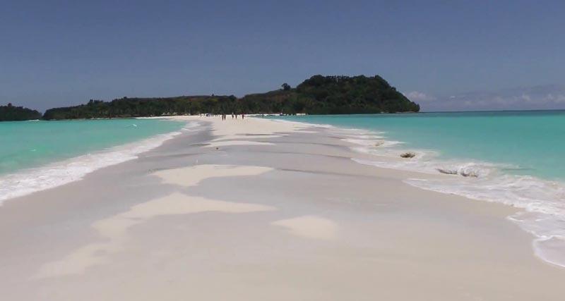 Nosy-Iranja-Madagascar-(4)