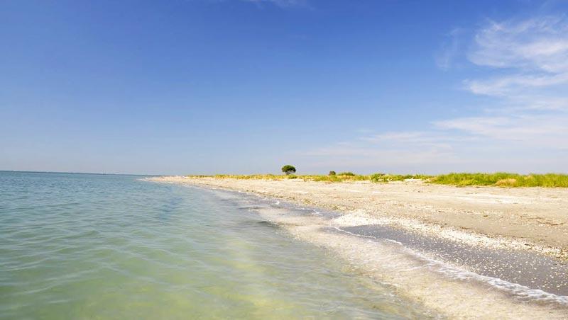 Spiaggia-di-Banco-d'Orio