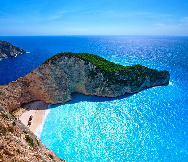 grecia-spiaggia-del-relitto_opt
