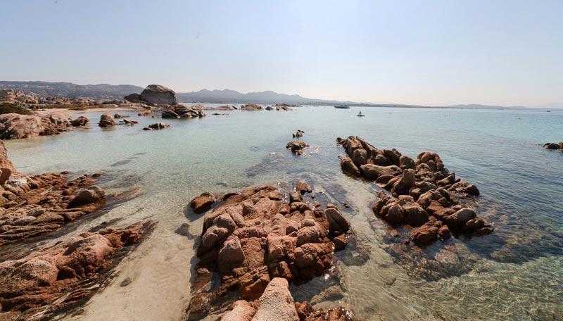 spiaggia-del-polpo