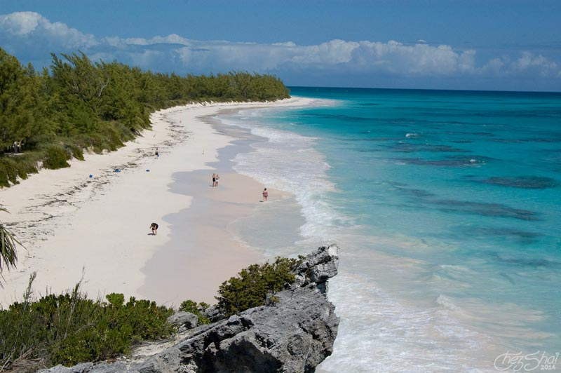 Lighthouse-Beach-Eleuthera