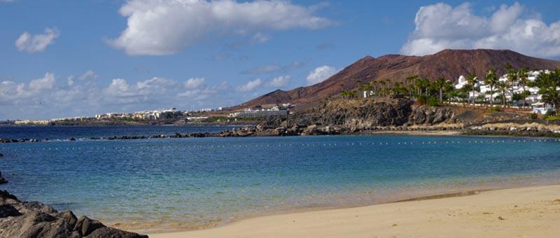 Playa-de-Las-Americas