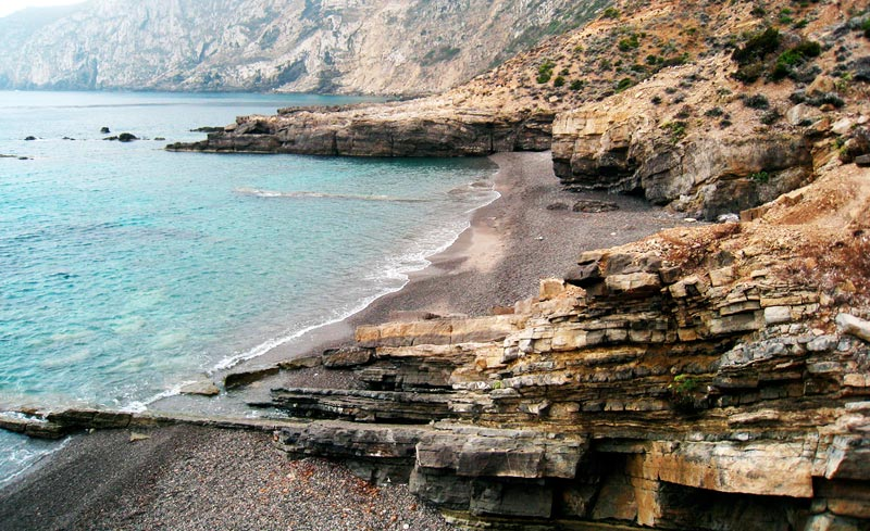 praia-nacchi-marettimo