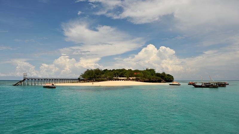 prison-island-zanzibar