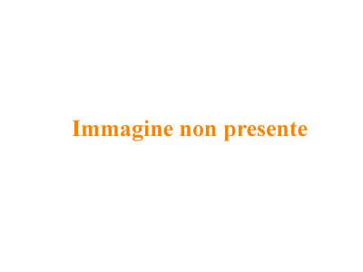 Lazzaretto-Alghero