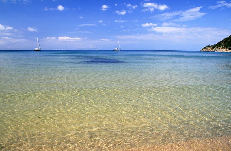 Spiaggia-della-Biodola