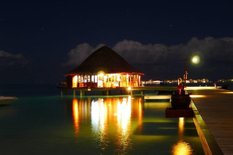 maldive-(1)