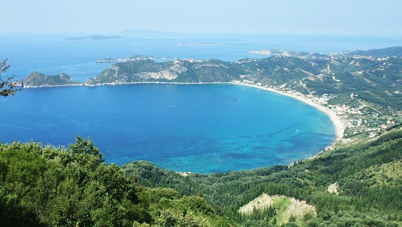 Agios-Georgios