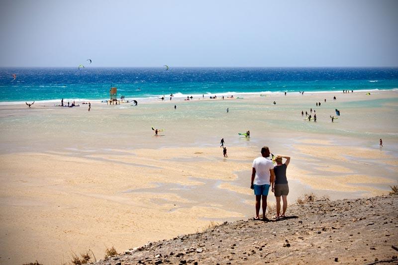Playa-de-Sotavento-Pajara