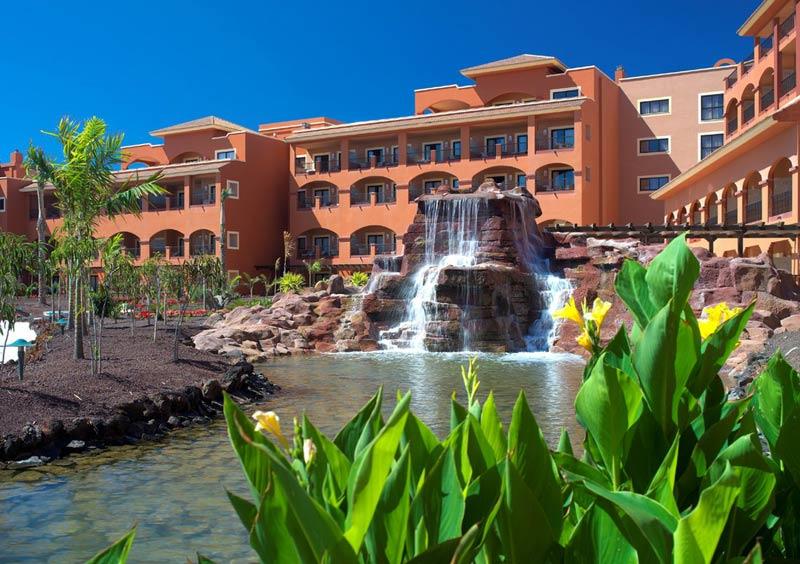 Sheraton-Fuerteventura