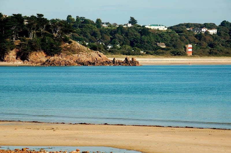 St.-Brelade's-Bay-Beach