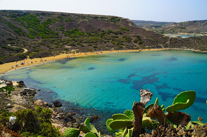 anchor_bay_malta