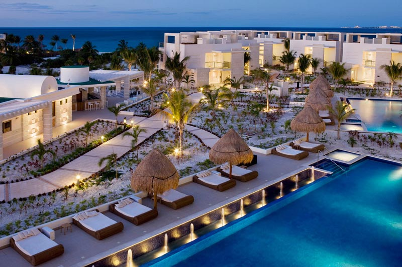 beloved-hotel-isla-mujeres