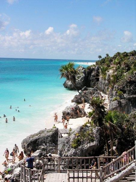 riviera-maya-tulum