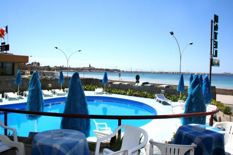 soleado-hotel-alghero