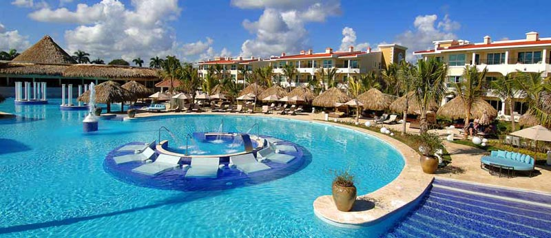 Paradisus-Punta-Cana