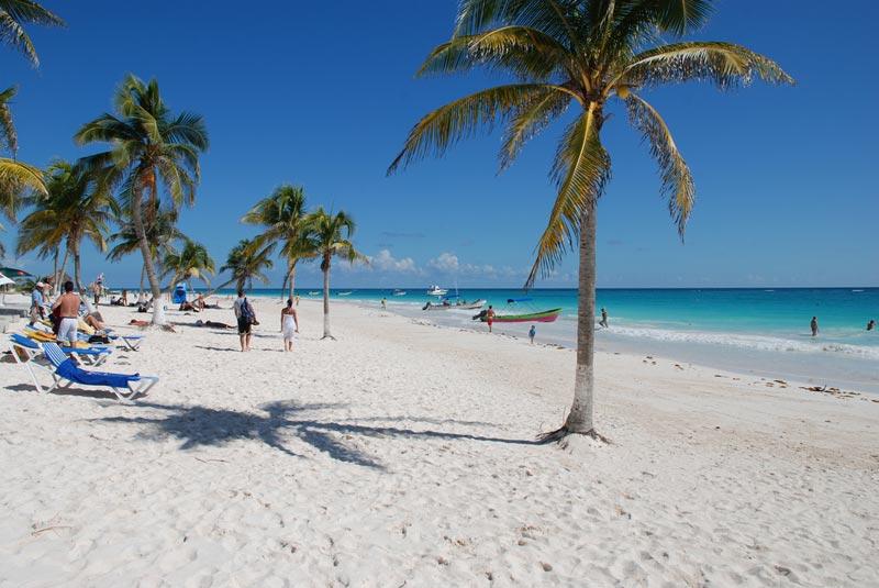Playa-Paraiso-Tulum