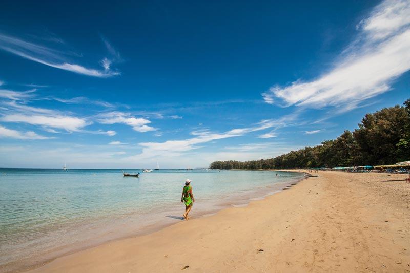 phuket-spiagge