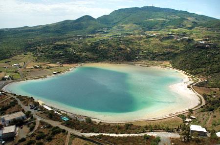 specchio-di-venere-pantelleria