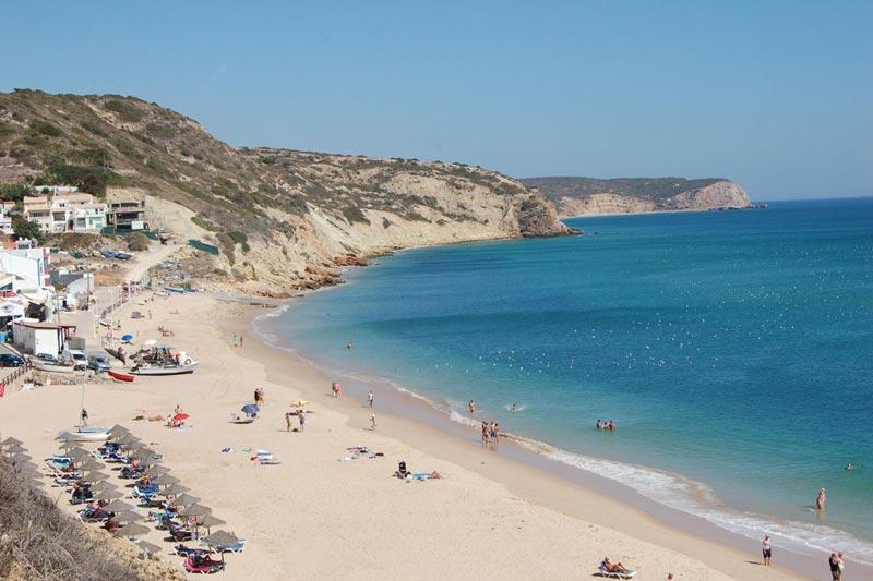 praia-da-salema
