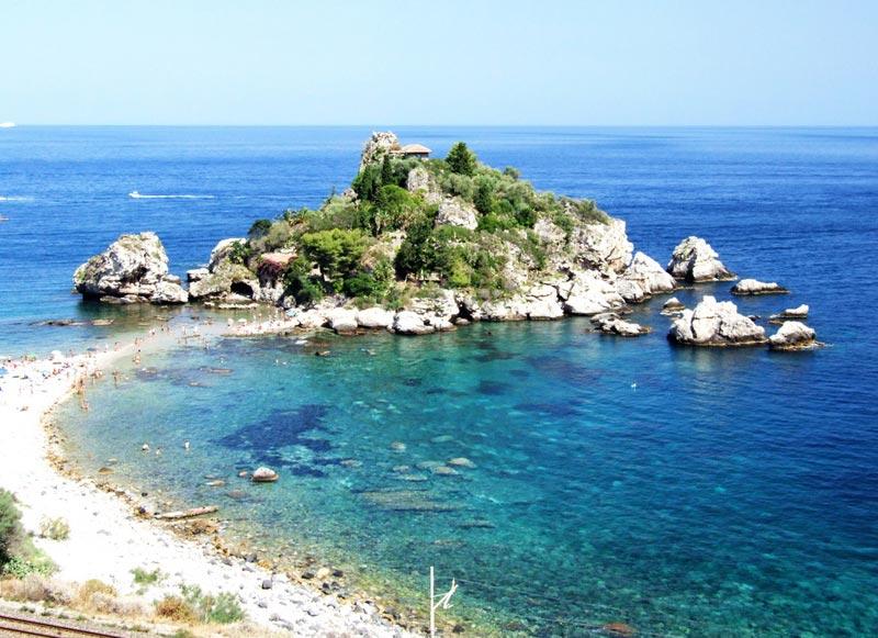 isola-bella-taormina-(1)