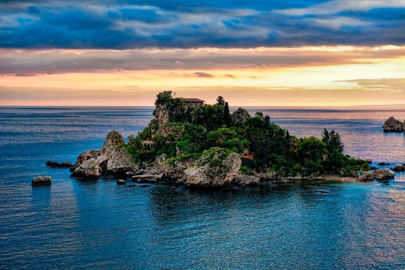 isola-bella-taormina-(4)