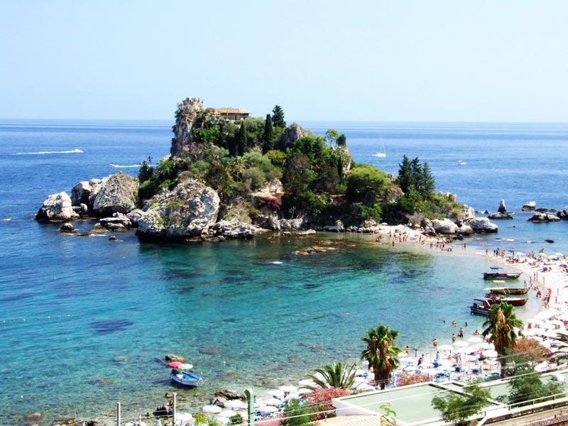 isola-bella-taormina-(5)