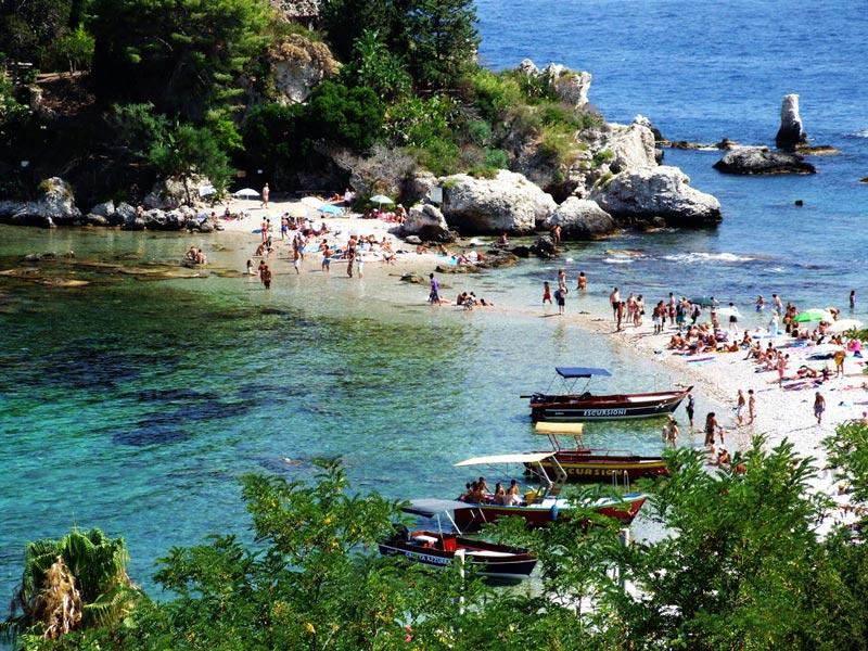 isola-bella-taormina-(6)