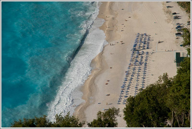 myrtos-beach-(1)