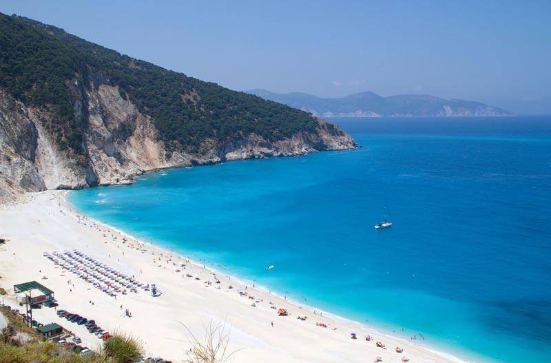 myrtos-beach-(3)