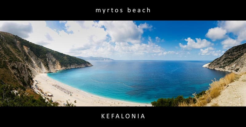 myrtos-beach-(4)