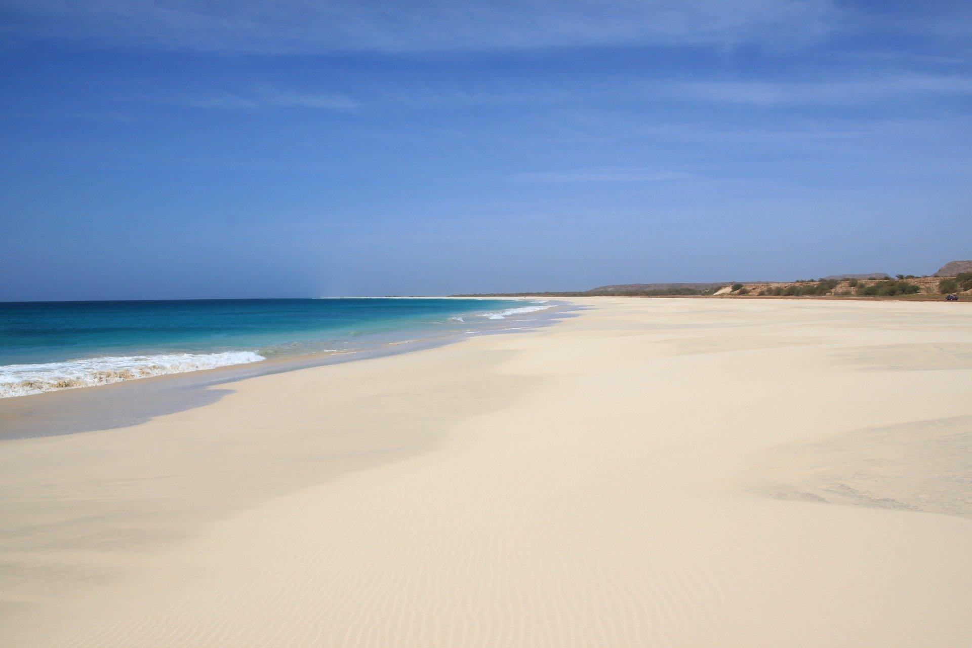 boavista-spiaggia