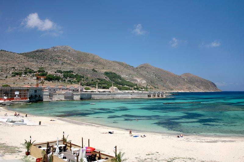 praia-favignana