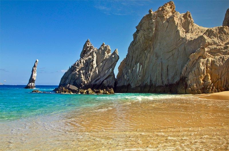 Playa-del-amor-(1)
